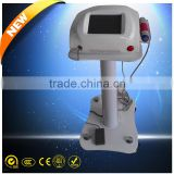 Chronic heel pain ESWT for Aching Pain Treatment shock wave therapy equipment