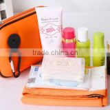 Alibaba china supplier custom size eva multifction digital camera bag, storage case bag, earphone bag
