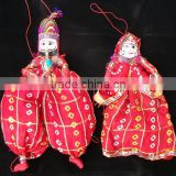 Jaipur Rajasthan India Manufacturer Of Indian Puppets Dolls