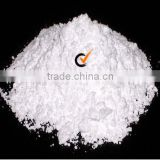 White Bentonite Powder Product