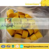 100% natural the beeswax price reasonable bulk beewax wholesale