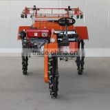 300 farm machinery paddy field and dry land double using self-propelled sprayer