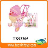 see baby stroller, mother baby stroller bike