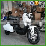 1000w electric battery powered motorcycle(GT-26)