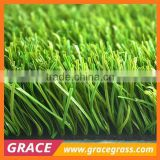 Bi-color Buying Artificial Grass for Futsal