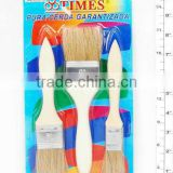 3PC PAINT BRUSH SET