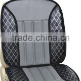 Novelty Design comfortable car seat cushion