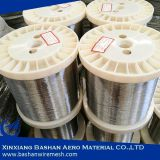 Hot sale insulated wire stainless steel