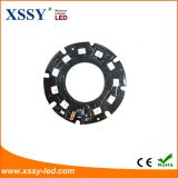 XSSY 850nm 940nm Infrared LED 14mil CCTV Camera IR LED Board for Conch Surveillance Cameras