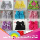 High quality fashion cute sweet 9colors for your chose baby life vest