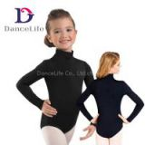 C2024 children ballet leotards,children gymnastics leotards,children leotards,leotard,kids leotard