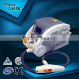 Best hot selling products q switch nd yag laser