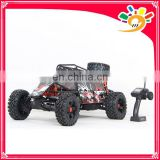 Rovan Rc Baja 5B GT CARS 1/5 Scale 305GT SC6V4500 Battery Baja Car