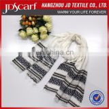Hot Selling Made In China Lady Viscose Wholesale Cheap Scarf