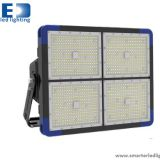 720w LED Habor Lighting