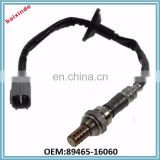 BAIXINDE Discount Products Oxygen Sensor OEM 8946516060 89465-16060 fits