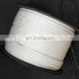 PP multifilament braided rope , braided pp rope