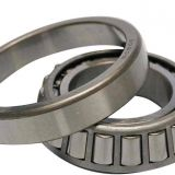 Mechanical bearing Inch Taper Roller Bearing Lm48548/Lm48510 Lm104949/Lm104911 Lm11749/10