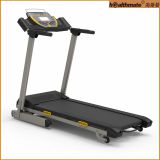 Gym Fitness Treadmill,Cheap Home Fitness Foldable Electric Running Machine Motorized Treadmill