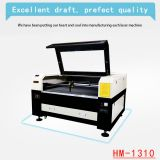 Non-metal laser engraving and cutting machine Large manufacturer