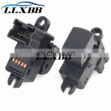 INQUIRY about Power Window Assist Switch 25411-EA03A For Nissan Pathfinder Frontier Xterra 25411EA03A 25411-EA00A