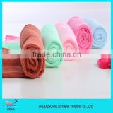 competitive price multi-purpose gift towel microfiber towel                                                                                                         Supplier's Choice