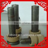 Wholesale price shear connector,stud bolt welding