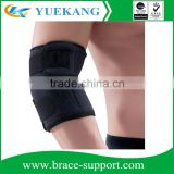 Neoprene Medical Equipment Elbow Brace Adjust Elbow Support