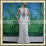 2015 hot fashion luxury women party dress or evening dress manufacture                                                                         Quality Choice