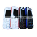 2014 new arrival small chineses mobile phones in promotion