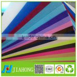9-180gsm spunbonded polypropylene nonwoven fabric for mulch film, weed control, car cover, safety coverall, shopping bag