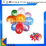 colorful printing advertising latex balloon/party balloon                                                                         Quality Choice