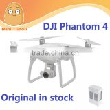 Mini Tudou 2016 Newest Product Professional Helicopter DJI Phantom 4 Follow Me Function DJI Drone With GPS