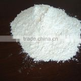 CCM MgO 65% 80% 85% 90% 92%refractory material,caustic calcined magnesite/light calcined magnesite