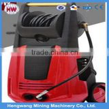 electric high pressure washer /electric high pressure cleaner /electric high pressure car washer