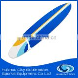 Surfboard EVA foam Surfboard Traction Pad , Deck Pad, Grip Pad,Tail pad, Smooth Arch Bar, Kick Tail, Round, Square, Diamond