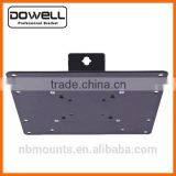 cheap price adjustable lcd tv base stand bracket