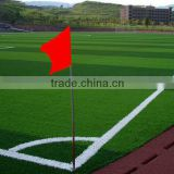Easy Cleaning Football Grass Turf/Mini Football Fields Artificial Turf Grass