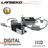 bestop super bright 75w ac slim ballast,hid ballast for BMW AUDI JEEP with long lifespan