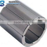 NdfeB Magnet, 28X10mm, Industry Use, Best Quality