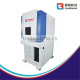 China Manufacturer Best Quality Water Cooling Laser Marking Price