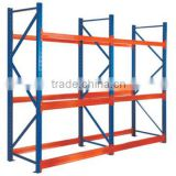 Hot selling industrial longspan shelving,heavy duty storage shelves,shelving units for storage,storage shelving