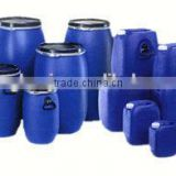 HDPE Barrel/Drums/Road Barriers Blow Molding Machine Price