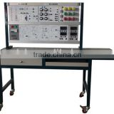 XK-DG201 Electrician Technology Training Device,Didactic Equipment for School Laboratory