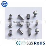 2016 Hot Selling Special Price Carbon Steel Semi Tubular Blind Rivet in Shenzhen