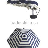 cheap sale 5 fold umbrella online india