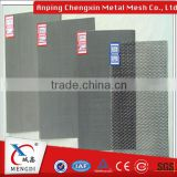 Roll Up Mosquito Nets Soundproof Window Screen                                                                         Quality Choice