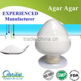 Manufacturers Supply Wholesale Prices Agar Agar                                                                         Quality Choice