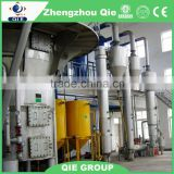 Low residual jatropha oil extraction machine,edible oil agricultural machine