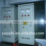ozone generator, drinking water treatment system, water purification system, water treatment, drink water filter